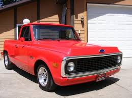 1970 CHEVROLET SHORTBOX - Greater Dakota Classics Lucky70 1970 Chevrolet Ck Pickup Specs Photos Modification Chevy Truck C10 Pickup 70 K35 Pulling Top Notch Vehicles Looking Back 71 Gmc Duncans Speed Custom 1972 Id 26520 Resultado De Imagen Chevrolet C10 Chevy Sierra Pinterest 4x4 Truck Seat Covers Ricks Upholstery Anybody Ls1tech Camaro And Febird Forum Discussion Hot Rod Network