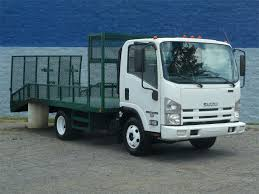 Used Landscape Trucks For Sale – Javamegahantiek.com Isuzu Landscape Trucks For Sale 7v7s5 Isuzu Landscape Truck For Sale 1400 2017 Used Npr Hd Crew Cab14ft Alinum Dump Picture 17 Of 50 Truck New Isuzu Npr Glamorous Craigslist Landscaping Sumptuous Design Inspiration Lawn Care Van Box Internal Dove Tail Youtube Hino Fuso Commercial In South Florida Tri County 31 Awesome 28 For Landscaper Neely Coble Company Inc Nashville Tennessee Wtr Quick Spec