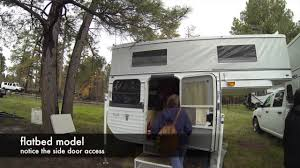 100 Craigslist Truck Campers For Sale 2 Bedroom Beautiful Rvs For