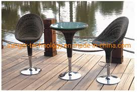 [Hot Item] Super Deal 3in1 Outdoor Rattan Wicker Bar Table + 2 Hydraulic  Pub Barstool All In One, Rattan Style Adjustable Height Patio Party Deck  Pool ... Details About Barbados Pub Table Set W Barstools 5 Piece Outdoor Patio Espresso High End And Chairs Tablespoon Teaspoon Bar Glamorous Rustic Sets 25 39701 156225 Xmlservingcom Ikayaa Modern 3pcs With 2 Indoor Bistro Amazoncom Tk Classics Venicepubkit4 Venice Lagunapubkit4 Laguna Fniture Awesome Slatted Teak Design With Stool Rattan Bar Sets Video And Photos Madlonsbigbearcom Hospality Rattan Soho Woven Pin By Elizabeth Killian On Deck Wicker Stools