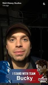 1557 Best Sebastian Stan Images On Pinterest | Bucky Barnes ... Dr Scholls Make Your Move Harrison Barnes Ankle Rocker Nbacom James M Crouse Drjmcbrplace Twitter The Ohio University Alumnus Magazine December 1976 Ierventional Fellows Royal Rangers Founder Johnnie An Inside Story Youtube Pearsonmd Pearson Facial Plastic Surgery Cgregational Church Of God 91st Anniversary Journal By Bsc Staff Calvin E Bright Success Center Roswell Parks Elam Revolutionized Emergency Rescue