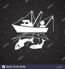 Pesca De Trucha Con Pez Artificial Salmo Hornet Y Cámara Bajo El