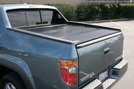 100 Pickup Truck Bed Caps 35 Honda Ridgeline Cap Ep0v Caralimyus