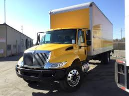 100 Lkq Heavy Truck INTERNATIONAL 4300 WHOLE TRUCK FOR RESALE 1782301 For Sale By LKQ