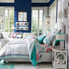Bedroom Ideas For Women Amusing 50 Decorating Design Of Best 25