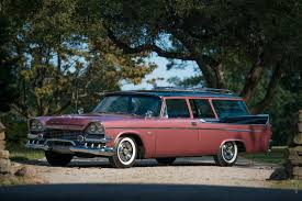 1958 Dodge Suburban Spectator 9-Passenger Wagon For Sale On BaT ... Autolirate Enosburg Falls Vermont Part 1 1958 Dodge Panel D100 Sweptside Pickup Truck Cool Trucks Pinterest 1958dodgem37b1atruck02 Midwest Military Hobby 2012 Ram 5500 New Used Septic For Sale Anytime Realrides Of Wny Town Bangshiftcom Power Wagon Rm Sothebys Santa Monica 2017 Sale Classiccarscom Cc919080 Dw Near Las Vegas Nevada 89119 Rare In S Austin Atx Car Pictures Real Pics Color Rendering Vintage Ocd