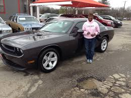 Great Job Karen Tittle, Sales Associate Here At Bonham Chrysler ... Enterprise Car Sales Certified Used Cars Trucks Suvs For Sale Todays Tomorrows Classics Carfax Blog Bonham Chrysler We Sell Sasfaction On Twitter Dodge Challenger Hellcat Is A Beast Parkway Buick Gmc Dealer In Sherman Tx New Pin By 200 Pinterest 2018 Dodge Charger Sxt And Vehicles Recyclercom Pictures Greenville Auto Show Photos Texas 1 Volume Fivestar Home Of Beaman Jeep Ram Fiat Murfreesboro Tn Dually Full Wrap City