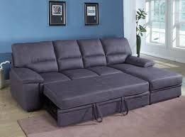sectional sleeper sofa ikea sectional sleeper sofa sectional