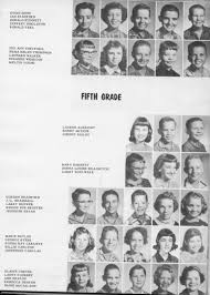 Index Of Names, A-L, For 1957-1959 Bridgeport TX School Yearbooks Myra Barnes Answer To Super Bad Super Good Pt 2 King 456344 Staff Directory Sara Cranford Carolyn Barnes Rashun The Royal Wedding I Do Ghana Is 24 Myra S Youtube Index Of Names From The 1962 Bridgeport Newspaper Vicky Anderson The Message Soul Sisters School Myra_barnes Twitter Mcintosh