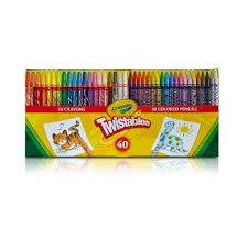 Crayola Bathtub Crayons Refill by Crayola Target