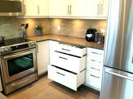 fa de de cuisine pas cher destockage cuisine acquipace cuisine cuisine at home recipes