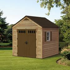 Suncast Cascade Shed Accessories by Decorating Tremendous Suncast Sheds For Contemporary Outdoor