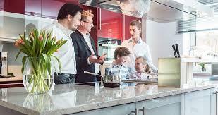 5 profi tipps für die küchenplanung faustmann möbelmanufaktur