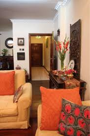 African Safari Themed Living Room by Best 25 African Living Rooms Ideas On Pinterest African Room
