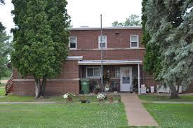 100 Sleepy Hollow House Murray County Guest