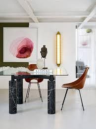 104 Interior Design Loft Tommaso Spinzi S Epic Apartment In Milan Yellowtrace