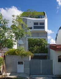 100 Singapore House A D Lab Garden House On Rienzi Singapore