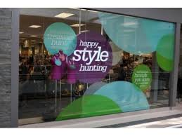 Nordstrom Rack Grand Opening Set at Springfield Town Center