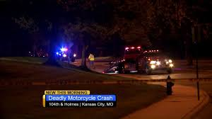 Three Overnight Crashes, Two Involving Motorcycles, Claim Three ... Movers In Springfield Mo Two Men And A Truck Child Dies Three Critically Injured Kck Apartment Fire The Wichita Ks Conklin Fgman Buick Gmc Kansas City Cgrulations To This Terrific Team Of Two Men And Truck Kansascitytmt Twitter Suicide Randy Potter Wikipedia Men Shot Outside Elementary School Overland Park Home Facebook Mary Ellen Sheets Meet The Woman Behind And A Fortune Liberty Parks Worker After Crash With Train Star