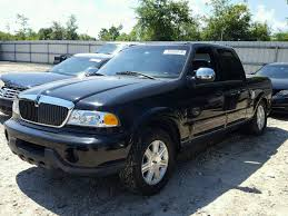 5LTEW05A42KJ00564 | 2002 BLACK LINCOLN BLACKWOOD On Sale In FL ... 2002 Lincoln Blackwood Pickup For Sale Classiccarscom Cc1133632 Truck Sold Vantage Sports Cars Curbside Classic Versailles Part Ii Rm Sothebys Auburn Fall 2018 By Owner In Pickens Wv 26230 Lincoln Blackwood On 26 Youtube Used Base Rwd For Pauls Valley Ok Sale At Copart Gaston Sc Lot 55634448 Price Modifications Pictures Moibibiki Wikipedia