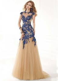 formal dresses online shopping cheap boutique prom dresses