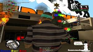 What Is The Best Christmas Tree by Gta Sa Mp Christmas Trees Youtube