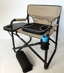 Amazon.com : Oasis DESERT CAPTAIN Deluxe Deck Chair-w/BLANKET--10 ... Securefit Portable High Chair The Oasis Lab Take A Seat And Relax With This Highquality Exceptionally Mason Cocoon Chairs Set Of Two In 2018 Garden Pinterest Armchair Harvey Norman Ireland Graco Swing Youtube Babylo Hi Lo Highchair Tiny Toes Modern Ergonomic Office Chair Malaysia High Quality Commercial Buy Unique Oasis Deluxe Director Fishing W Side Table Harrison 5 Pc Outdoor Bar Vivere B524 Brazilian Hammock Amazonca Patio Kensington Fabric Ding With Massive Oak Legs Olive Green