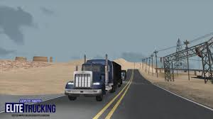 Elite Trucking - Sidejob - YouTube For Sale 95000 2007 Kenworth W900l Seattle Interior Matching Alpha Elite Grows With Super Dispatch In Car Hauling Car Hauler Tag Trans Inc Most Efficient Carriers Out There Home Trucker Registration Prizes Info Eau Claire Big Rig Truck Show Welcome To Service Inc A Tional Flatbed And Specialty Accsories Facebook Hire Elitetruckhire Twitter Traing Programs Driving Courses Portland Or Why Shippers Should Use Dry Goods Transportation Carriers Logix 24hr Trucking Wallace Cstruction Information Systems