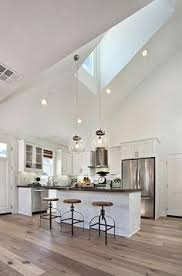 best lighting for cathedral ceilings plain best recessed lighting