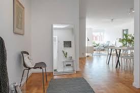 decoration maison a vendre maison a vendre deco scandinave 17