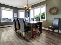Floor And Decor Kennesaw Ga by Tips Floor And Decor Glendale Floors And Decors Floor And