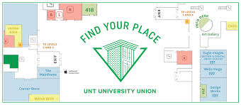 Unt Blackboard Help Desk by University Union Division Of Student Affairs