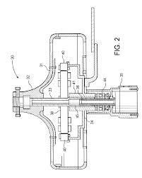 Encon Ceiling Fan Switch by Patent Us6638019 Ceiling Fan Google Patents