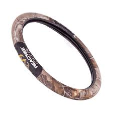 Realtree RSW3505 2-Grip Steering Wheel Cover-RSW3505 - The Home Depot Coverking Realtree Camo Seat Covers Free Shipping 072013 Tahoe Suburban Yukon Covercraft Chartt Hossrodscom Chevy Trucks Realtree Camouflage Short Sleeve T Shirt Amazoncom Custom Fit Rear For Dodge Ram 6040 John Deere License Plate Plates Frames 12 Rocker Panel Kit Decals Graphics Camowraps Mossy Oak Pink Truck Accsories Best Resource Visor Clip Walmartcom Floor Mats Mint Ownself Skanda Neosupreme Cover Bottomland With Black Chevrolet Silverado Kid Rock Special Ops Concepts Unveiled At Sema