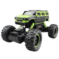 1:18 Scale 2.4 Ghz 4 Wheel Drive Rock Crawler Monster Truck | Obbi Monster Jam Grave Digger Remote Control Australia Best Truck Resource Rc Cars For Kids Rock Crawel Offroad 120 Monster Truck Toys Array Pxtoys Rc 118 Off Road Racing Car Rtr 40kmh 24ghz 4wd Giant 24ghz 112 Controlled Up 50mph High Amazoncom New Bright Sf Hauler Set Carrier With Two Mini Original Subotech Bg1508 24g 2ch 4wd Speed Rtr Quadpro Nx5 2wd Scale Amphibious Lenoxx Electronics Pty Ltd 158 Radio Rechargeable 18 Playtime In The
