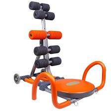 Free Shipping New AD abdomen exercise machine AB machines weight