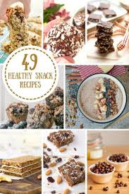 Healthy Office Snacks Delivered by Healthy Office Snacks The Best Snacks 2017