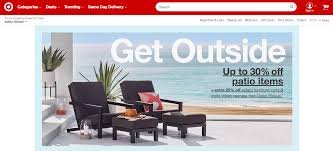 Best Target Coupon Code 4th Of July|2019 - BestProductLists.com Best Target Coupon Code 4th Of July2019 Beproductlistscom Sears Lg Appliance Coupon Code National Western Stock Show Mattress Sale Alpo Dry Dog Food Coupons 2019 Santa Fe Childrens Museum Appliances Codes Michaelkors Com Sale Picture For Sears Lighthouse Parking 5 Off Discount Codes October Coupons 2014 How To Use Online Dyson Vacuum The Rheaded Hostess 100 Off Promo Nov Goodshop Power Mower Sales Clean Eating Ingredient