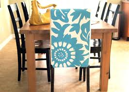 Ikea Dining Room Chair Covers by Ikea Kitchen Chair Covers U2013 Delrosario