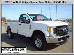 2017 FORD F150, Allison Park PA - 5001707564 - CommercialTruckTrader.com 2018 Ford F150 Now For Sale But Is It Any Better Pickup Truck Best Buy Of 2019 Kelley Blue Book 2017 In New Smyrna Beach Fl Save With Us Here At Finchers Texas Auto Sales 1979 Classic Cars For Michigan Muscle Old 1978 Sale 2009518 Hemmings Motor News This Heroic Dealer Will Sell You A Lightning 650 King Ranch 4x4 Perry Ok Jfd84874 Mike Brown Chrysler Dodge Jeep Ram Car Dfw 2wd Pic Used Ford Premier Trucks Vehicles Tuscany Upcoming 20 2016 In Heflin Al