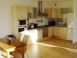 monter soi meme sa cuisine monter soi même sa cuisine aménagée mr bricolage on peut compter