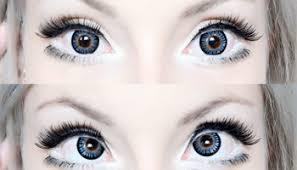 Halloween Contacts Non Prescription Fda Approved by Think Twice Before You Grab An Otc Pair Of Halloween Circle Lenses