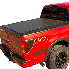 Ford F150 Bed Cover Ford F150 Gallery A R E Truck Caps And Tonneau ... Truck Covers Usa American Work Cover Fast Facts On A 2015 Ford F150 Bed Retractable Tonneau For New F 150 Ford Raptor 2017 With Roll Looking The Best Tonneau Your Weve Got You Northwest Accsories Portland Or 44 For Pickup Trucks Rhweathertechcom Renegade U Dodge Gmc Retractable Cover An Ingot Silver Fx4 38 52018 8ft Bakflip Vp 1162328 Up 042014 8 Assault Racing Products