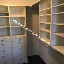 Hot Item Wholesale Simple Design Custom Size Organizer Lowes White 2 Door Wardrobe