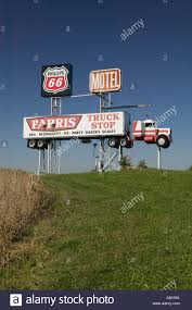 Truck Stop Sign Missouri Usa Stock Photos & Truck Stop Sign Missouri ... Norwood Convience Store In Mo 417 7464777 Missouri Flying J Truck Stop Destroyed By Fire Livetruckingal Clothes And Things New Program Enlists Truckers To Report Sex Trafficking Kcur Stopping At A Most Unusual Dont Miss This Science Source Truck Stop Joplin Ptf Tricounty Restaurant Invesgation History Midway Columbia Some Of Our Favorite Billboards Zurvived Episode 20 Travel Channels Youtube Sign Usa Stock Photos