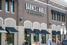 Barnes & Noble Booksellers Bayshore Mall in Glendale WI