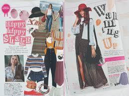 Dolly Magazine Blog Squad April Issue Emily Jane5