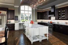 Waypoint Kitchen Cabinets Pricing by Waypoint Living Spaces Exactly What You Had In Mind