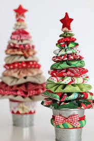 Whoville Christmas Tree Decorations by Yo Yo Trees U2026 Pinteres U2026