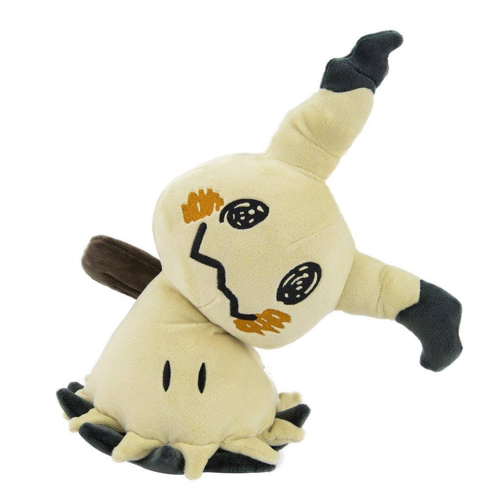 Pokemon Mimikyu Plush Toy - Large